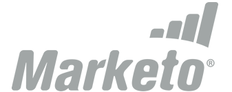 MARKETO LOGO 1 grey