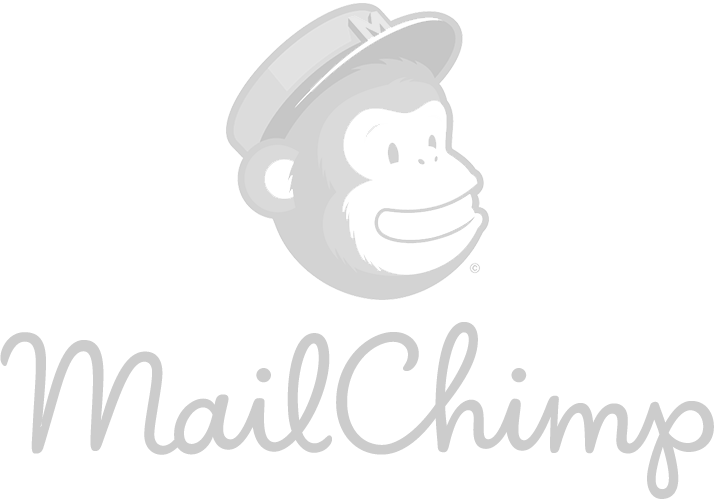 Mailchimp Think2Grow