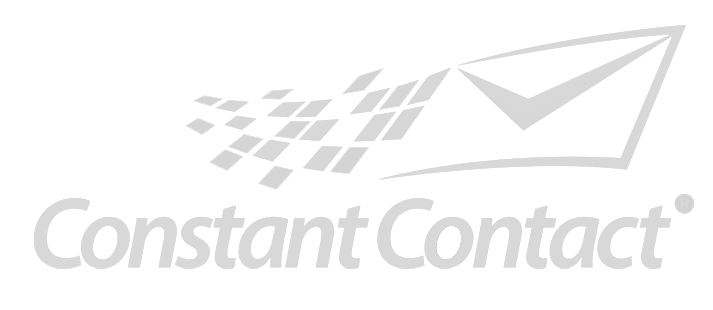 constant-contact-2