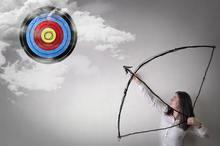 ALign Marketing Goals